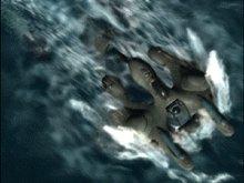 青之六号》(Blue Submarine)[SGS ...