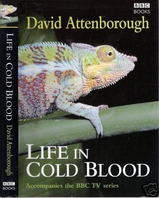 nature vs nurture in cold blood essays
